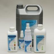 Käte ja naha antiseptikum klientidele CHEMISEPT G