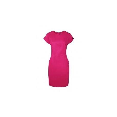 Kleit amarant salongitöötajatele suurus 34 (XS)