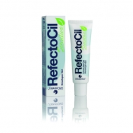Aktivaator RefectoCil Sensitive 60 ml