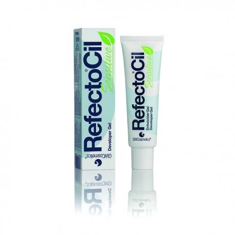 Aktivaator RefectoCil Sensitive 60 ml