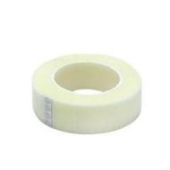 Медицинская бумажная клейкая лента 1,25 см