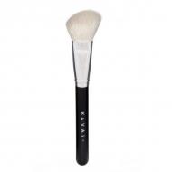 Кисть для макияжа KAVAI 47 натуральная