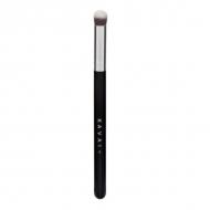 Кисть для макияжа KAVAI 62 синтетическая