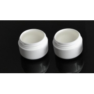 UV gel base - bonder gel 5 ml