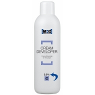 Cream Developer 3,0% kreemvesinik juustele