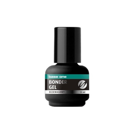 Base One Bonder Gel 15 ml