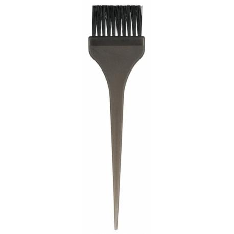 Кисть для окрашивания волос 22x5,5 cm