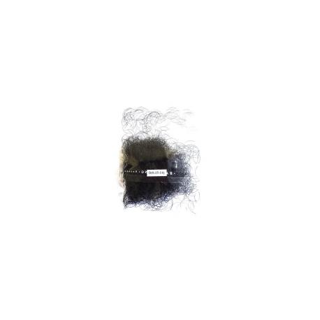 Ресницы D-0,20 - 13 (0,5g) Premium MINK