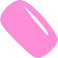 гель-лак Jannet цвет 104 весенний светло-розовый