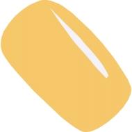 гель-лак Jannet цвет 105 весенний персиковый 15 ml