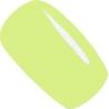 гель-лак Jannet цвет 106 весенний жёлтый 15 ml
