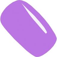 гель-лак Jannet цвет 110 весенний фиолетовый