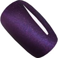 Kassisilma geellakk Jannet color C5 Violet