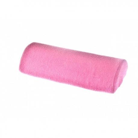 Подушка маникюрная для рук махровая
