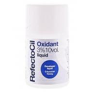 RefectoCil Окислитель для краски 3%