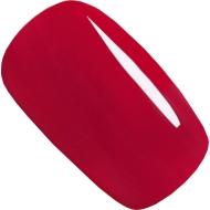 гель-лак Jannet цвет 02 Red
