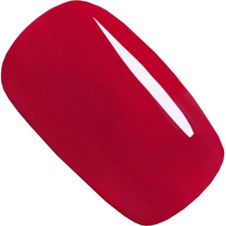 geellakk Jannet color 02 Red
