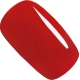 гель-лак Jannet цвет 03 soft red 15ml