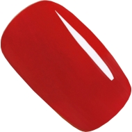 geellakk Jannet color 03 soft red 15ml