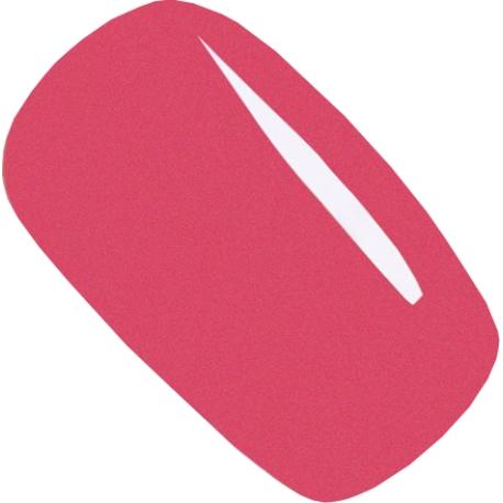 geellakk Jannet color 04 red pearl