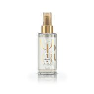 WELLA OIL REFLECTIONS LIGHT LUMINOUS SMOOTHENING OIL