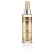 KERATIINI TUGEVDAV ESSENTS WELLA LUXEOIL KERATIN BOOST ESSENCE
