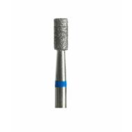 Teemantfrees Ø 2,5mm 110