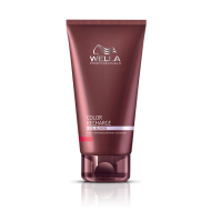 PALSAM KÜLMADELE BLONDIDELE JUUSTELE - WELLA CARE COLOR RECHARGE COOL BLONDE CONDITIONER