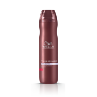 WELLA CARE COLOR RECHARGE COOL BLONDE SHAMPOO