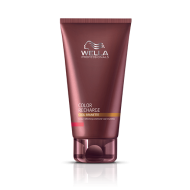 PALSAM KÜLMADELE BRÜNETTIDELE JUUSTELE - WELLA CARE COLOR RECHARGE COOL BRUNETTE CONDITIONER