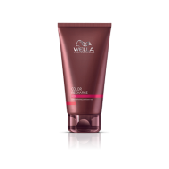 PALSAM SOOJADELE PUNASTELE JUUSTELE - WELLA CARE COLOR RECHARGE WARM RED CONDITIONER