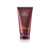 WELLA CARE COLOR RECHARGE WARM BRUNETTE CONDITIONER