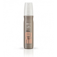 WELLA EIMI BODY CRAFTER