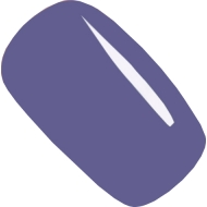 гель-лак Jannet цвет 28 light purple 15 ml