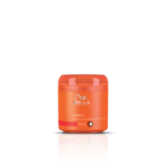 NIISUTAV MASK TUGEVATELE JUUSTELE - WELLA CARE ENRICH MOISTURISING TREATMENT THICK