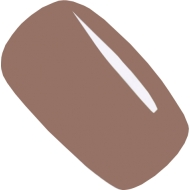 гель-лак Jannet цвет 31 Indian bronze