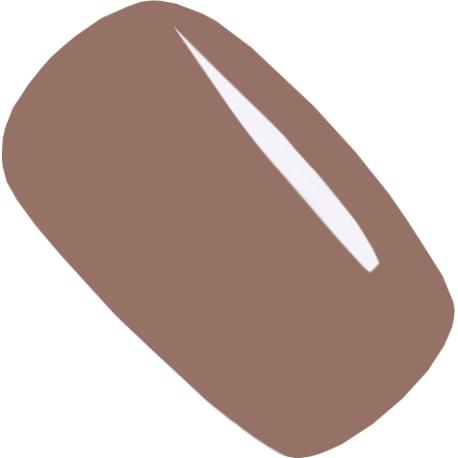 гель-лак Jannet цвет 31 Indian bronze 15ml