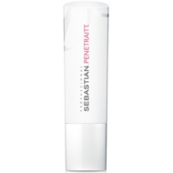 SEBASTIAN FOUNDATION PENETRAITT CONDITIONER