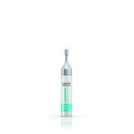 VÄLJALANGEMISVASTANE SEERUM - LONDA PROFESSIONAL VITAL BOOSTER SERUM 6x10 ml
