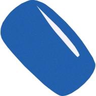 гель-лак Jannet цвет 45 blue pearl