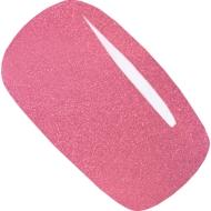гель-лак Jannet цвет 51 salmon pink pearl