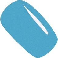 гель-лак Jannet цвет 52 sea blue pearl