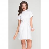 Dress White Sport