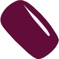 гель-лак Jannet цвет 57 burgundy