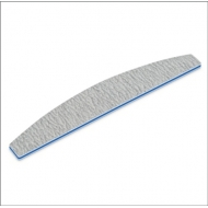 Nail File Eco 100/180 Thick