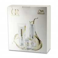 WELLA OIL REFLECTIONS GIFT BOX