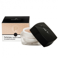 Anna Lotan Perfectone Powder Cream Makeup