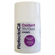 Oxidant'i 3% kreem 100 ml
