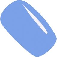 geellakk Jannet color 62 azure