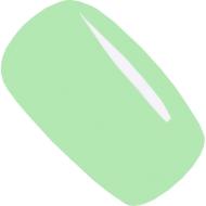 гель-лак Jannet цвет 63 mint